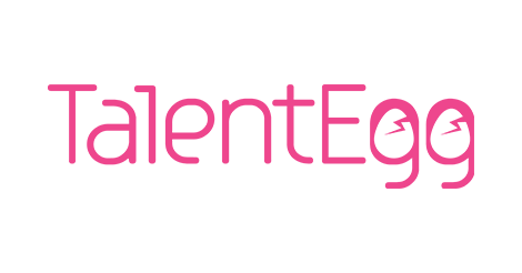 TalentEgg ca - Find Entry Level, Student Jobs, Internships, Summer Jobs