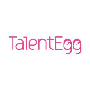 TalentEgg ca - Find Entry Level, Student Jobs, Internships