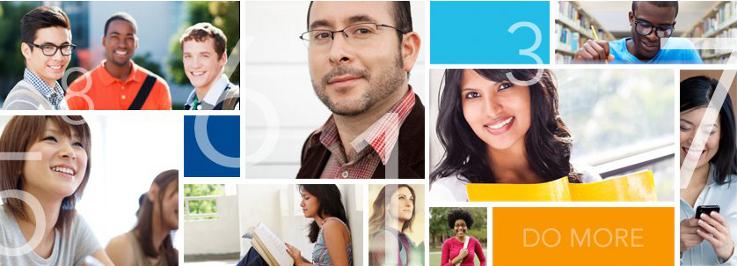 CGA jobs profile image 1