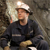 All About Vale's Engineer-In-Training (EIT) and Geologist-In-Training (GIT) Programs